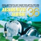 cd: VA: Absolute Music 36