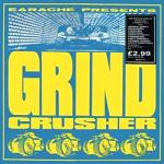 VA: Grind Crusher