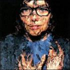 Björk: Dancer in the dark