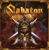 Sabaton: The Art Of War
