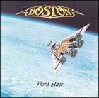 Boston:Third Stage
