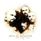 Pain Of Salvation:Road Salt One