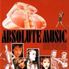 cd: VA: Absolute Music 8
