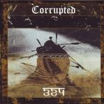 Corrupted / Discordance Axis / 324:Split