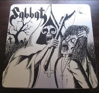 Sabbat:Sabbatical Earlyearslaught