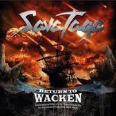 SAVATAGE: return to wacken