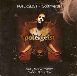 Potergeist: Southwards
