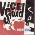 Vice Squad:Out Of Reach