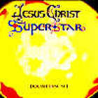 VA: Jesus Christ Superstar