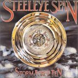 Steeleye Span: Storm Force Ten