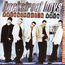 Backstreet Boys:Backstreet's back
