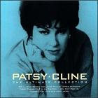 Patsy Cline:The Ultimate Collection