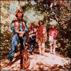 Creedence Clearwater Revival:Green River