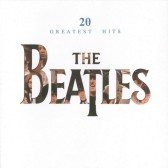 Beatles: 20 greatest hits