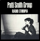 Patti Smith Group: Radio Ethiopia
