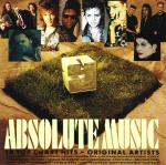 cd: VA: Absolute Music 9