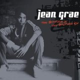 Jean Grae:The Bootleg of the Bootleg EP