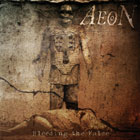 cd: Aeon: Bleeding The False