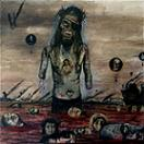 Slayer:Christ Illusion