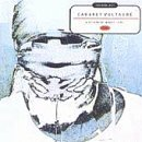 Cabaret Voltaire: Technology: Western Re-Works