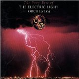 Electric Light Orchestra:The Very Best of The Electric Light Orchestra