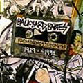 Backyard Babies:From Demos to Demons 1989-1992