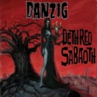 Danzig:Deth Red Sabaoth