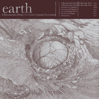 Earth:A Bureaucratic Desire For Extra-Capsular Extraction
