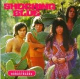 Shocking Blue:Scorpio's Dance