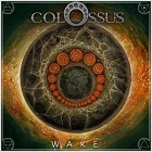 Colossus:Wake