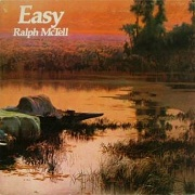 Ralph McTell:Easy