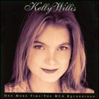 Kelly Willis:One More Time/The MCA Recordings