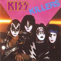 KISS: Killers