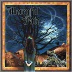 Mercyful Fate:In The Shadows
