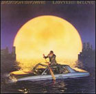 Jackson Browne:Lawyers In Love
