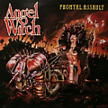 ANGEL WITCH:Frontal Assault