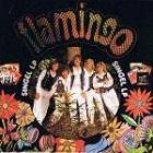 Flamingokvintetten:Singel LP