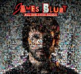 James Blunt:All the Lost Souls