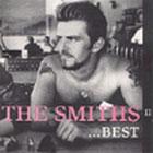 Smiths:best 2