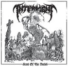 Interment: Scent Of The Buried