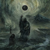 Uada:Cult Of A Dying Sun