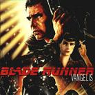 vangelis:blade runner original motion picture score