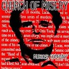 Church Of Misery:Murder company