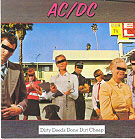 Ac/Dc:Dirty deeds done dirt cheap