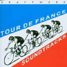 Kraftwerk:Tour de France soundtracks