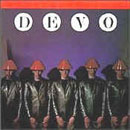 Devo:Freedom Of Choice