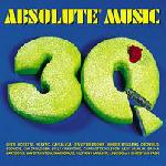cd: VA: Absolute Music 30