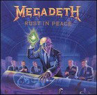 Megadeth:Rust in peace