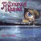 A Canorous Quintet:As Tears