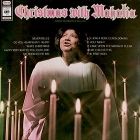 Mahalia Jackson:Christmas With Mahalia